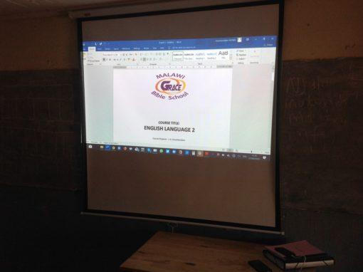 Multimedia – Malawi