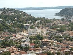 Mwanza Outreach Project 2019