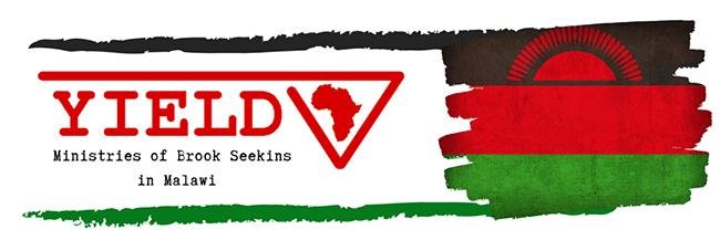 Brook – YIELD Malawi