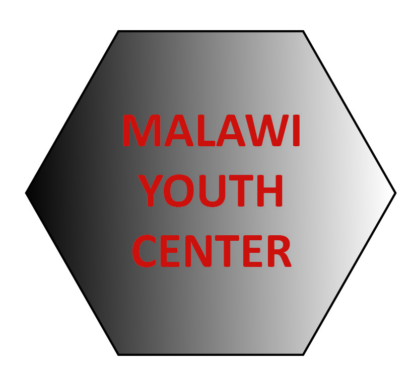 Malawi Youth Centre