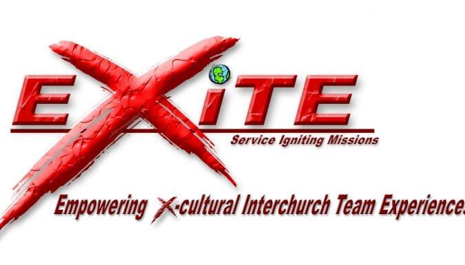 EXITE TEAM 2019