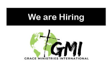 GMI is Hiring