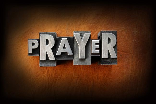 Please Pray for J-Nathan Nyakambiri