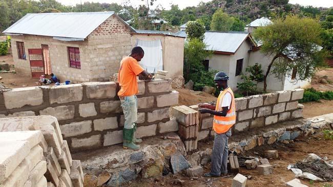 Happenings in Mwanza, Tanzania