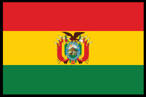 bolivia-flag-top-travel-lists-138379