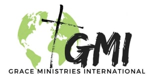 Grace Ministries International