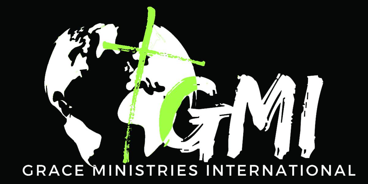Grace Ministries International
