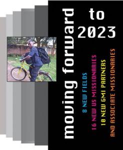 vision2023